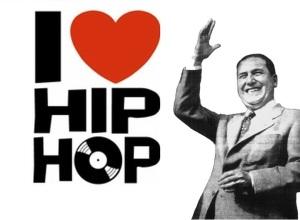 hiphop11